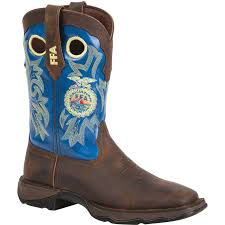 womens boots removable insole rd033 durango