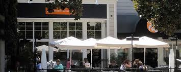 banis design banis restaurant design inc