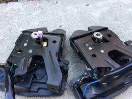 2006 honda accord trunk latch assembly honda accord trunk latch replacement tips and suggestions 2000
