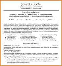Financial Consultant Resume Sample by Financial Services Consultant Cover Letter