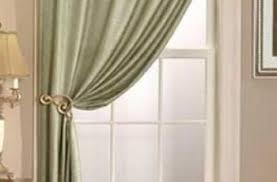 Comfort Bay Curtains Comfort Bay Curtains Eyelet Curtain Curtain Ideas