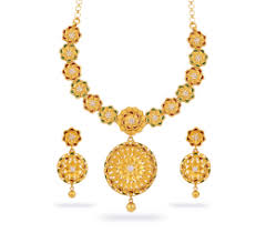 new gold set jos alukkas jewellery alukkas jewellery alukkas gold