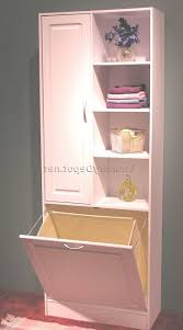 Lowes Laundry Room Storage Cabinets by Lowes Storage Cabinets Laundry Room Wall Cabinets Lowes Terrific