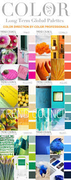 2017 color trends fashion trends trend council global color direction ss 2017 fashion