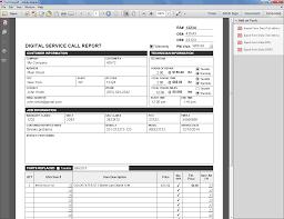 pdf forms designer pdf forms designer form designers design service free vawebs