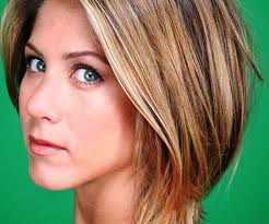 hair color for women in their 40s jennifer aniston hair color