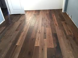 Laminate Barnwood Flooring Reclaimed Barn Wood Domestic Oak Flooring U2013 Antique Barrel Collection