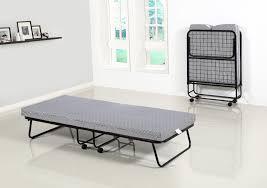 Portable Folding Bed Portable Folding Bed
