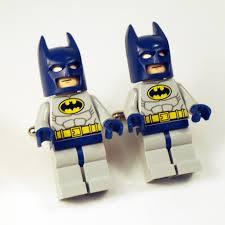 Batman Home Decor Compare Dc Comics Superman Full Bed Sheet Set 032281284725 Batman
