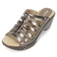 amazon com rialto u0027valencia u0027 women u0027s sandal sandals