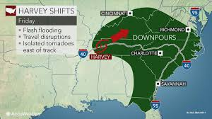 Houston Weather Radar Map Flooding Catastrophe From Harvey To Persist In Texas Louisiana As