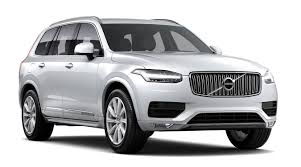 new volvo xc90 for sale austral volvo
