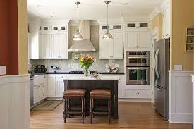 kitchens with small islands small island for kitchen kitchen design
