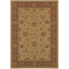 Keep Rug In Place Heat Resistant Outdoor Rugs Rugs The Home Depot