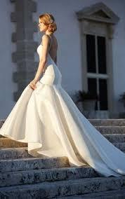 Wedding Dresses Glasgow Die 25 Besten Wedding Dresses Glasgow Ideen Auf Pinterest Tüll