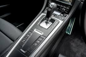 porsche cayman black edition 2016 16 porsche cayman coupe special edition black edition pdk