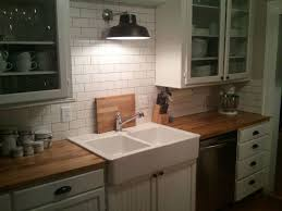 stunning small farmhouse sink pictures design ideas surripui net