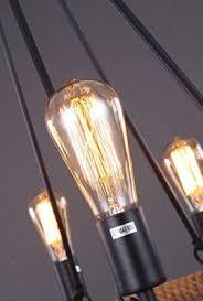 Pendant Lights For Living Room Lnc Rustic Rope Chandeliers 6 Light Pendant Lighting For Kitchen