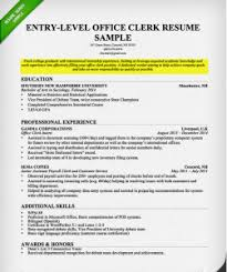 Examples Of Resume For College Students by How To Write A Career Objective On A Resume Resume Genius