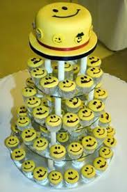 wedding cake emoji emoji cake cake by pastry bag cake co but in blue for my
