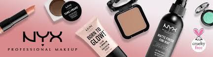 Make Up Nyx nyx professional makeup nz official retailer makeup co nz