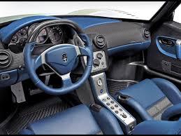 maserati granturismo blue interior maserati gt convertible wallpaper 1280x720 16872