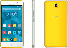 zopo zp330 4 5 inch android 5 1 1gb ram mtk6735 1 0ghz quad core