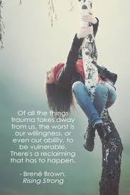 quotes about being happy but alone best 25 damaged quotes ideas on pinterest sad poems all alone