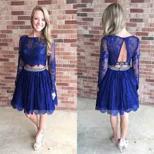 homecoming dresses short prom dresses 2 pieces homecoming dresses