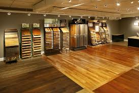 showroom eastern flooring inc prefinished wood floorings in