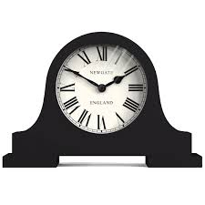 desk clocks citizen wall desk clocks with designs based on watch
