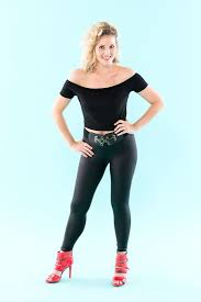 images of sandra dee grease halloween costume the 25 best danny