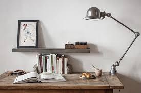 Home Design Show Nec Contemporary Gift U0026 Living Autumn Fair 2018 The Season U0027s No 1