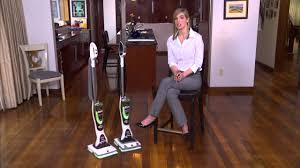 Laminate Flooring Cleaning Solution Shark Sonic Duo Customized Cleaning Solutions Youtube