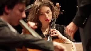 orchestre chambre concert de l orchestre de chambre nouvelle europe