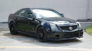 2005 cadillac cts v for sale used cadillac cts v for sale special offers edmunds