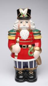 368 best nutcrackers u0026 toy soldiers images on pinterest