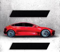1st tesla model 3 book is superb u2014 3 reasons why cleantechnica