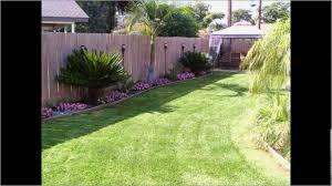best 25 small backyard landscaping ideas on pinterest of