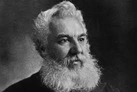 strange facts about thanksgiving 10 surprising facts about alexander graham bell mental floss