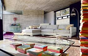 canapé d angle composable 50 idées déco de canapé
