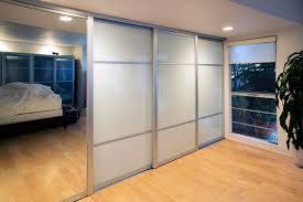 tempered glass closet doors office closet doors sliding glass doors room dividers los