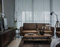 Buy Sofa In Singapore Furniture Shopping Where To Buy A Sofa In Singapore