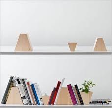 Creative Bookshelf Designs Best 25 Creative Bookshelves Ideas On Pinterest Unique Wall