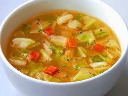 cuisine au safran file soupe de merlan aux légumes et au safran jpg wikimedia commons