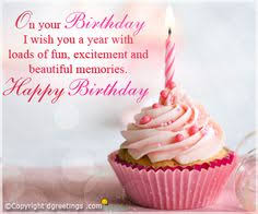 beach happy birthday images google search birthday quotes