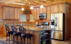 Kitchen Cabinets Cabinet Magnificent Kitchen Cabinet Design Home - Design for kitchen cabinets