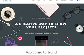 50 free one page bootstrap html templates 2016 readytheme
