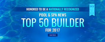 swimming pool construction fort smith springdale north west