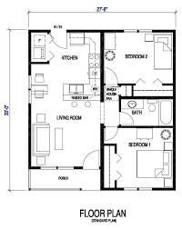 house building plans 39 best house floor plan images on house floor plans